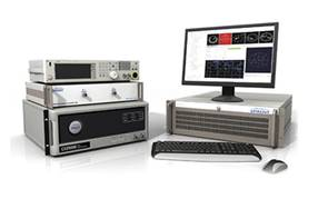 GPS/GNSS interference testing system - GSS7765